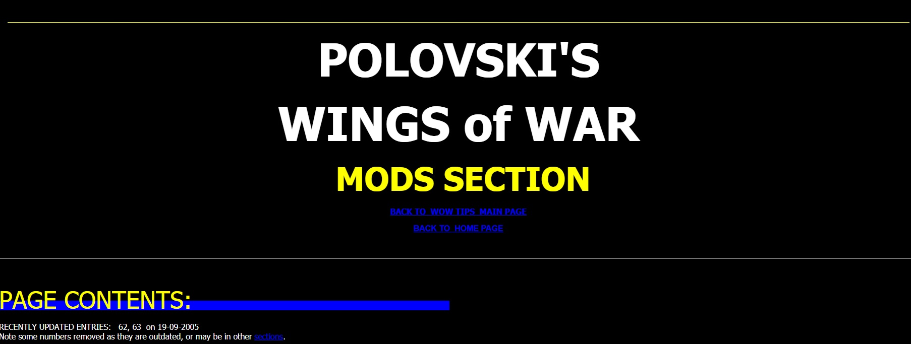 Pols MOD section.jpg