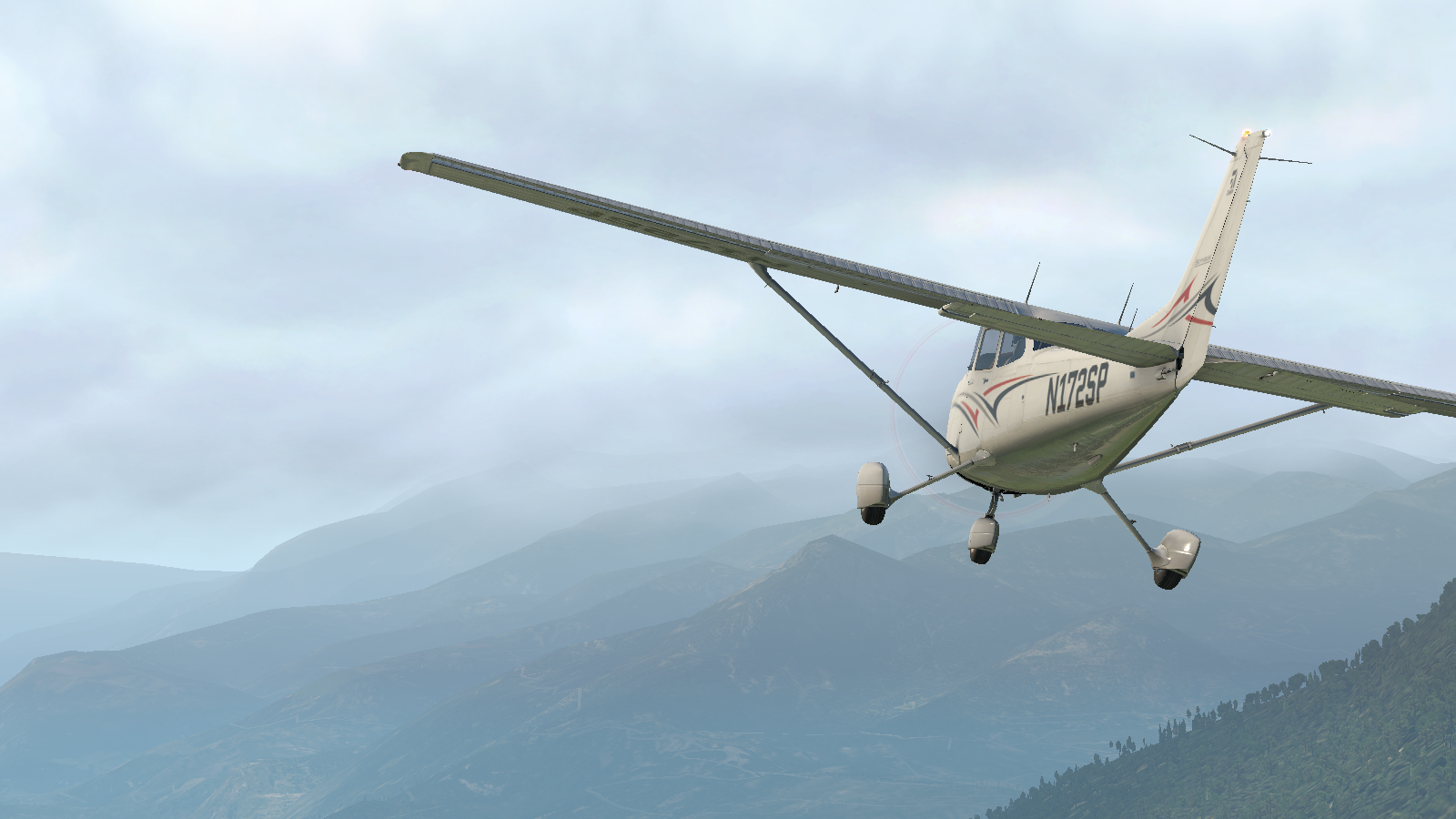 X-Plane 11 - SimHQ Forums