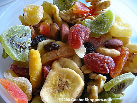 Attached picture fruit-nut-medley.jpg