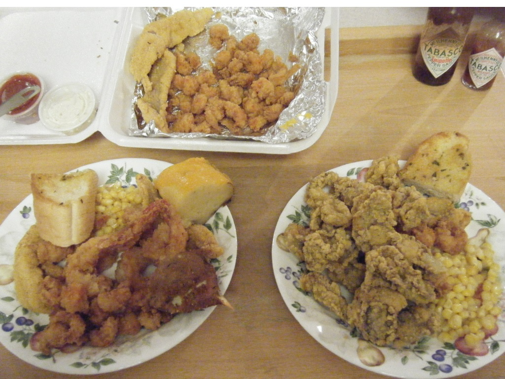 Attached picture Seafood_platter_2.jpg