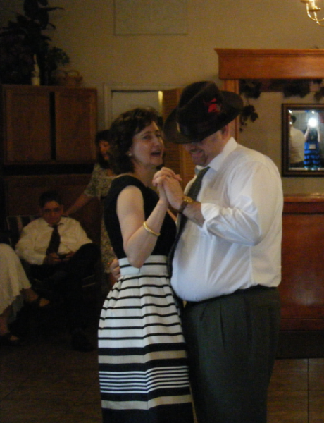 Attached picture Wedding_Dancing.png