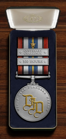 WOFF_DID_Centenary_Medal_100_Hours.jpg