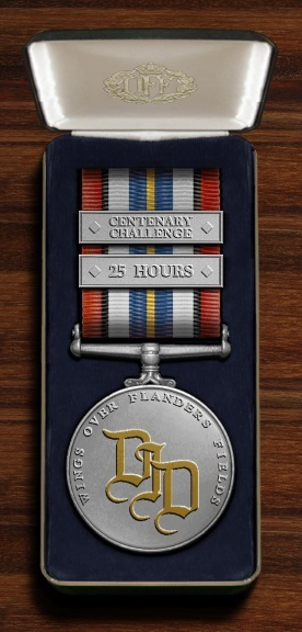 WOFF_DID_Centenary_Medal_25_Hours.jpg