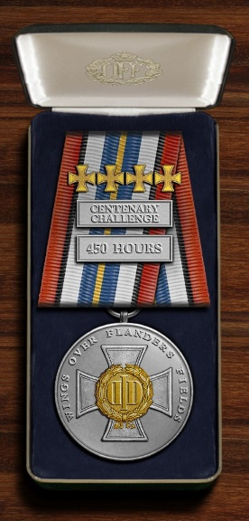 WOFF_DID_Centenary_Medal_German_450_Hours.jpg
