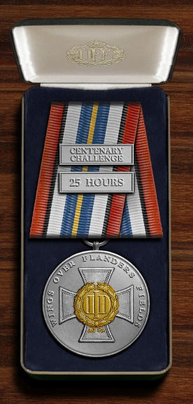 WOFF_DID_Centenary_Medal_German_25_Hours.jpg