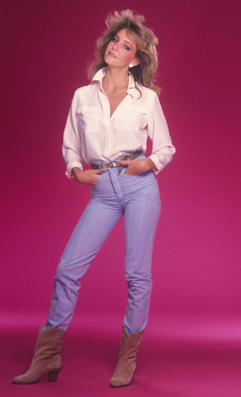 Attached picture heather_locklear_1980s_photoshoot_t5.jpg