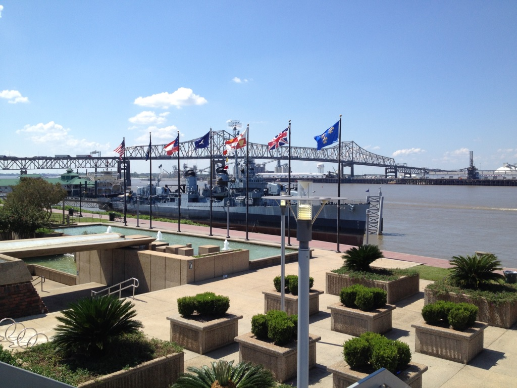 Attached picture BatonRouge_08.jpg