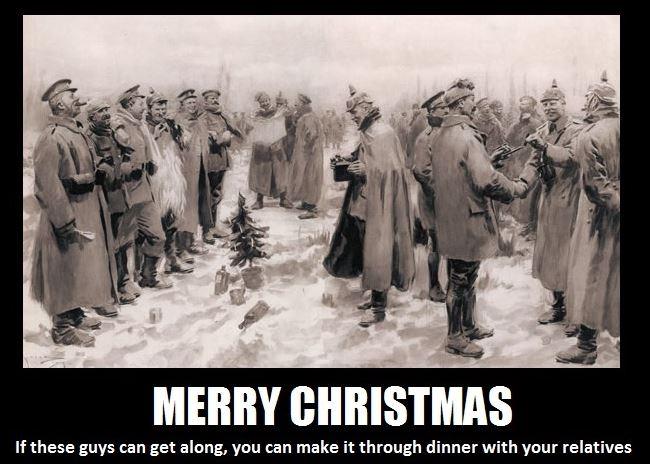 1914 christmas truce jpg