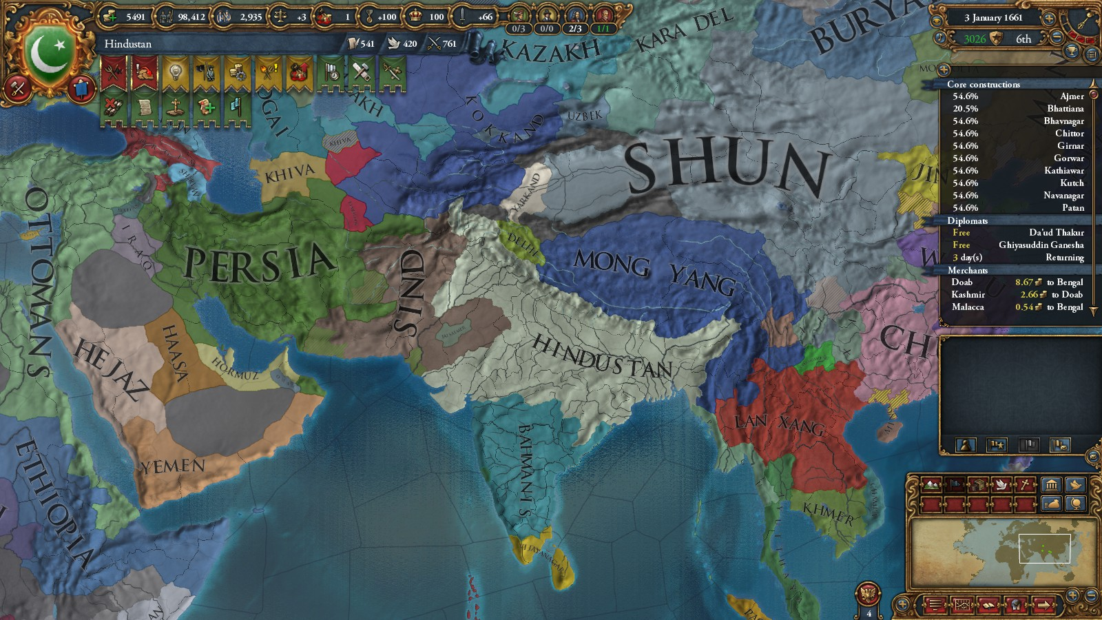 europa universalis why no love round here simhq forums