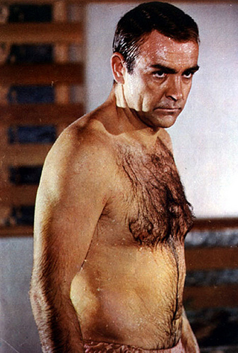 Attached picture sean-connery1.jpg