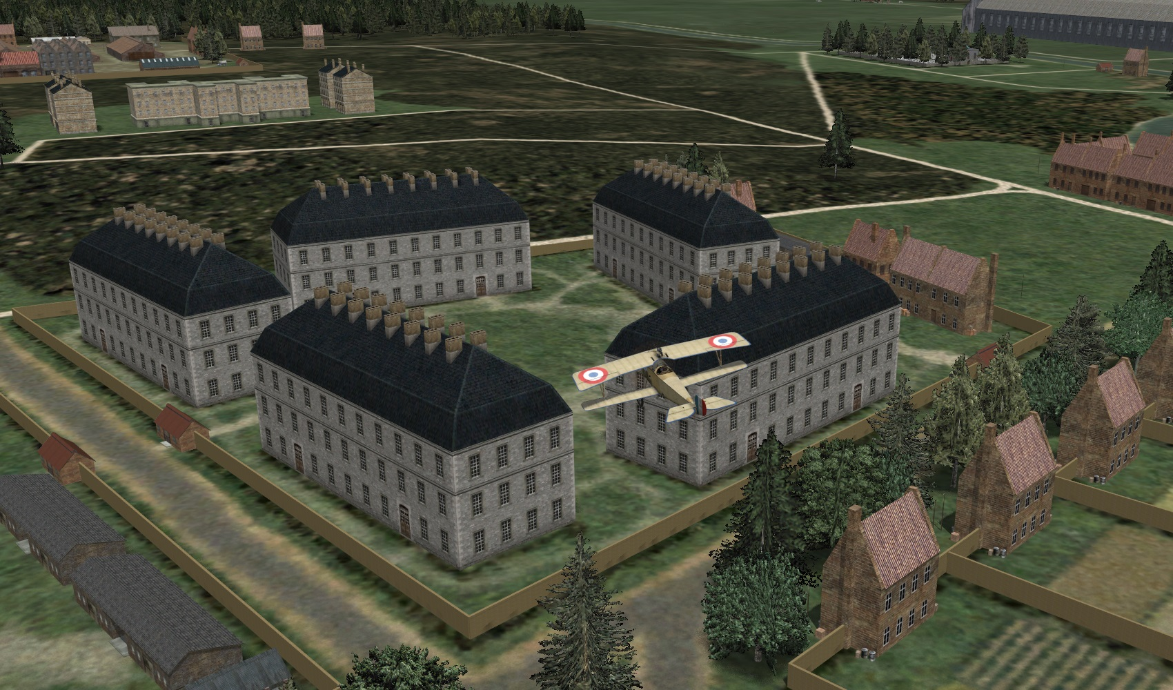 WOFF_UE_Belfort_barracks_test_001.jpg