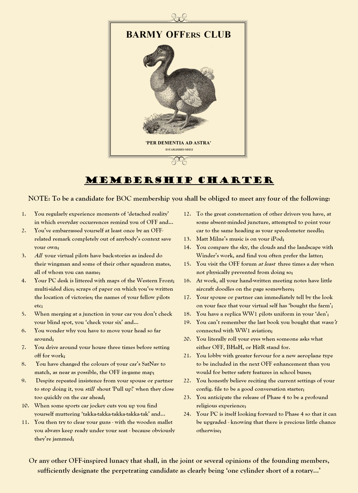 Attached picture BOC_Membership_Charter_01.jpg