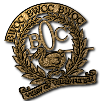 Attached picture BOC_Badge_BWOC.png