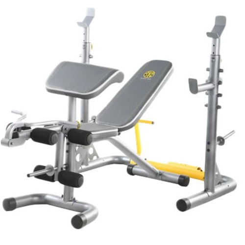 Attached picture Weight_bench.jpg
