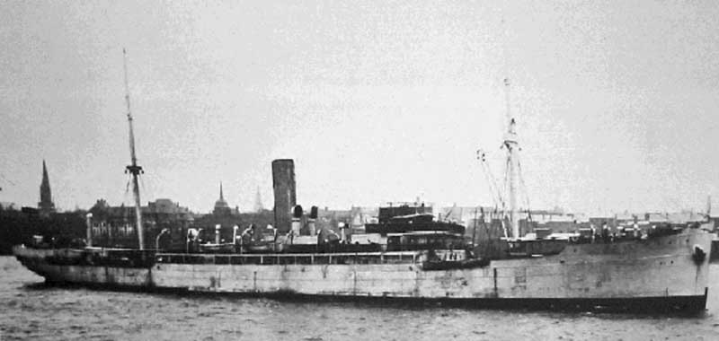 sms-mowe weather ship.jpg