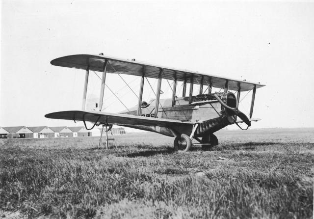 blog5-28ms1c63 mail plane II.jpg