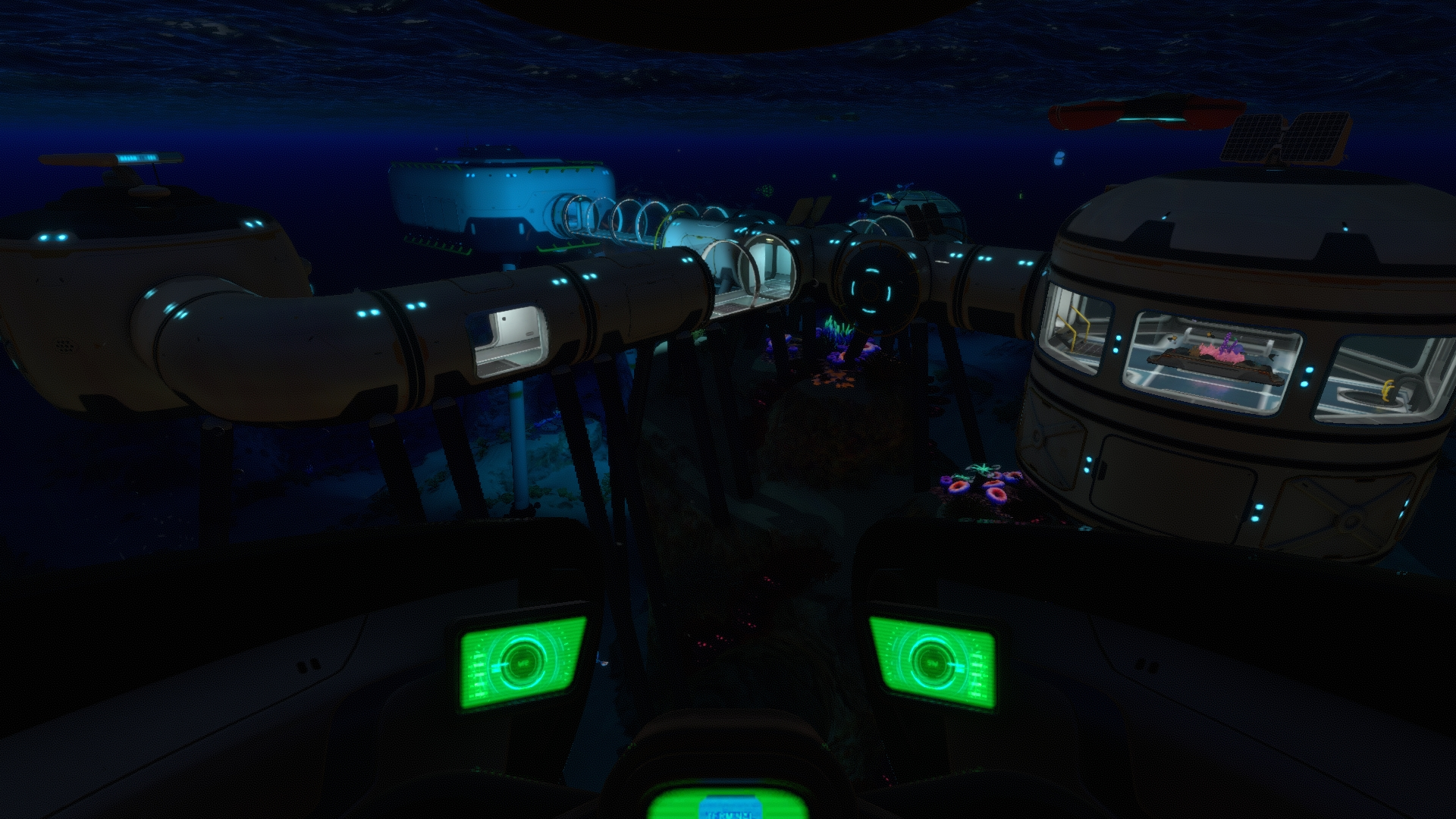 Subnautica Simhq Forums For subnautica on the playstation 4, a gamefaqs message board topic titled i still don't get what camera drones do.. simhq